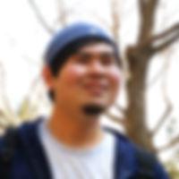 高井.jpg