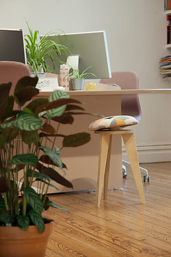 tabouret ergonomique erko chaise ergonomique design bureau