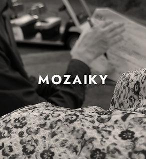 MOZAIKY.GOLF.jpg