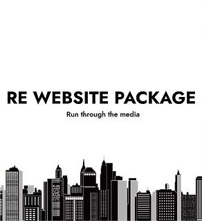 RE WEBSITE.png