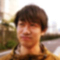 田中 優次.jpg