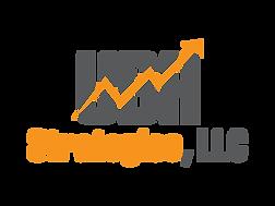 UBH logo.png
