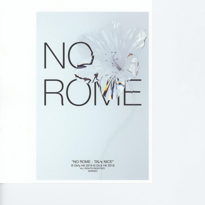 NoRome_TalkNice_HiRes.jpg