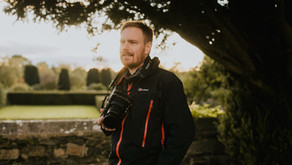 Tips from a wedding videographer