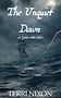 Unquiet Dawn ebook cover.png
