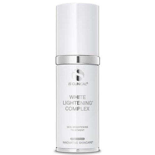 White Lightening Complex 30ml