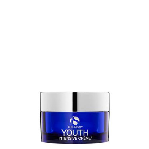 Youth Intensive Creme 100g