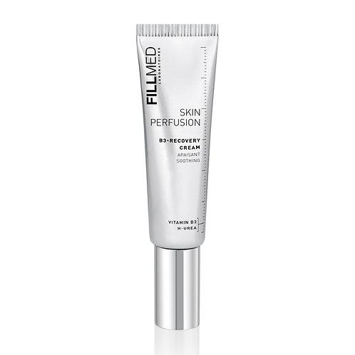 Skin Perfusion B3 Recovery Cream 50ml