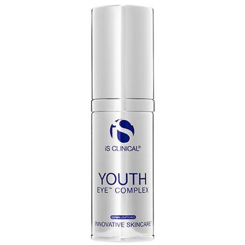 Youth Eye Complex 15g