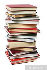 fotobehang-stapel-boeken.jpg.jpg