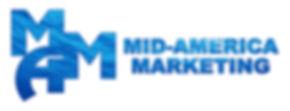 Mid America Marketing_logos_4.jpg