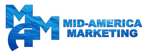 Mid America Marketing_logos_4.jpg