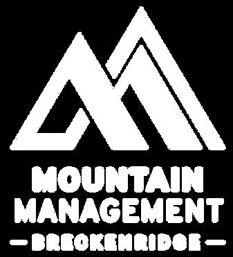 White Vertical Breck Logo.png