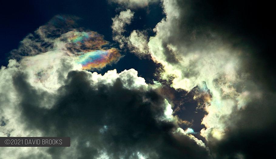 Brooks_Clouds.jpg