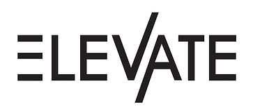 Elevate_featured_1.jpg