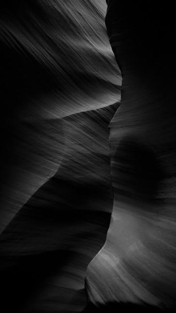 antelopecanyon_4.jpg