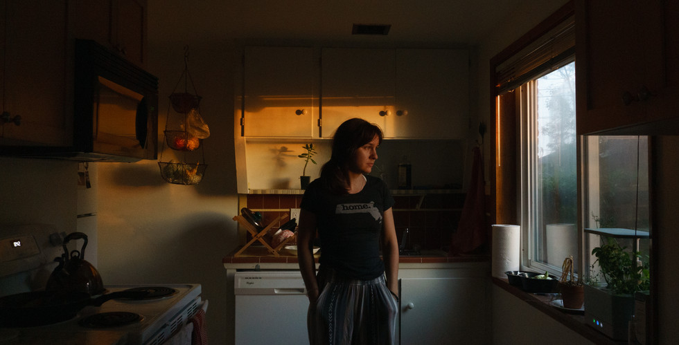 andrea_kitchen.jpg