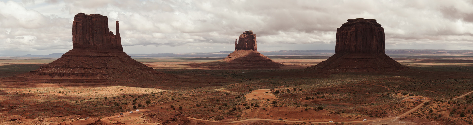 monument_valley_3.jpg