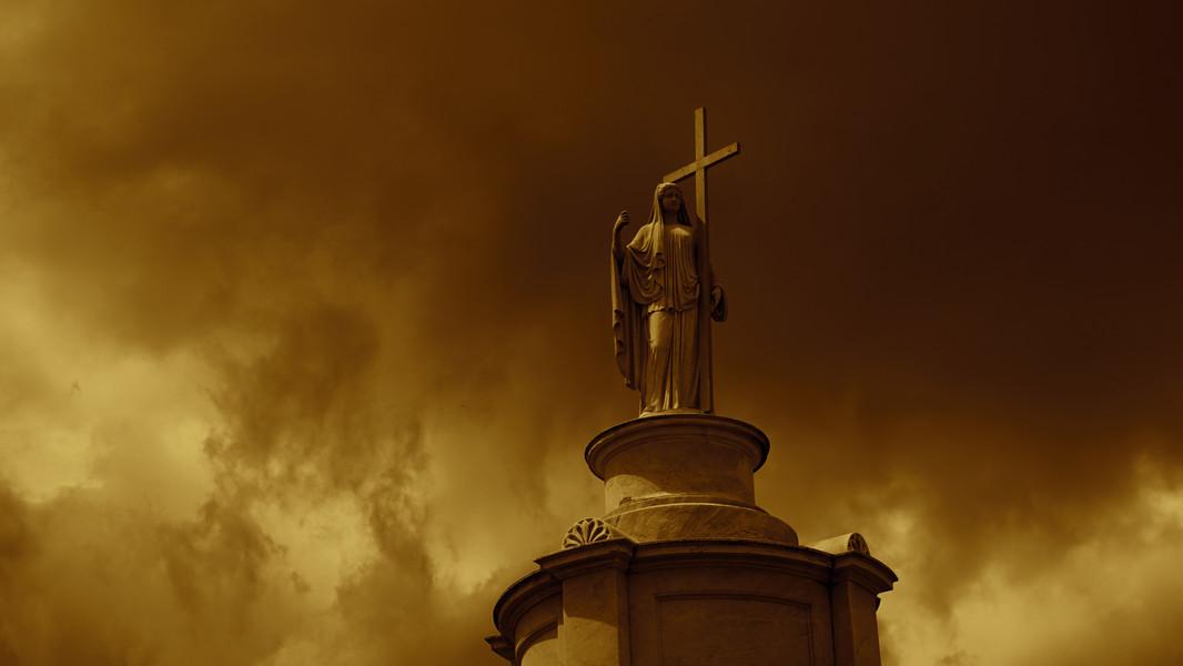 Statue of Mary.jpg
