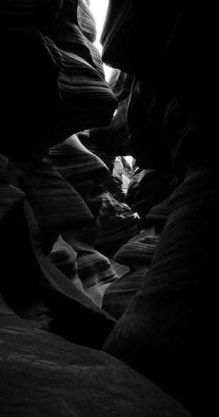 Antelope_canyon_3.jpg