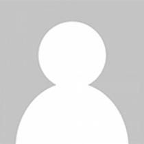 Headshot-Placeholder-1.png