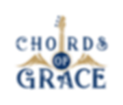 Logo-ChordsofGrace_VLF_f.png