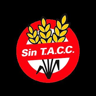 rochino-logo_sintacc.png