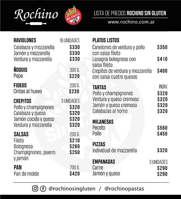 RochinoSinTaccAbril.jpg