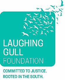 LGF_Logo_v6.webp