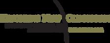 knc-law-logo.png