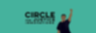 Circle-for-Justice-Innovations-Banner2.p