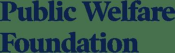 public welfare.png