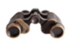 binoculars-1479122_1920.jpg