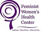 feminist-womens-health-center.jpg