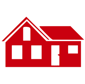 house-2214100_1280.png