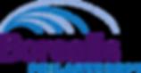 logo borealis.png