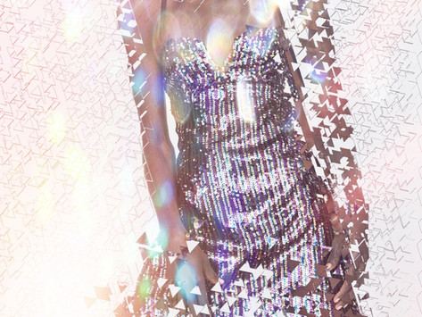 New Year's Eve Outfit Inspiration - 21 Party Dresses on Sale Now