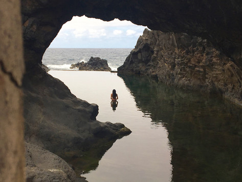 Madeira - Nature and Traditions to Explore