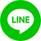 Line icon.png