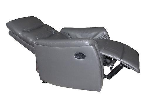 кресло с мотором