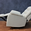 Thumbnail: Кресло реклайнер механический +механизм качания (кресло качалка),King