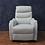 Thumbnail: Кресло реклайнер с электроприводом-беспроводной, New York