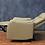 Thumbnail: Кресло реклайнер механический, New York