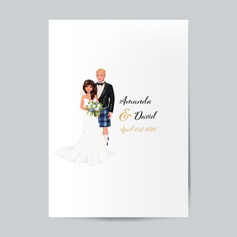 Bride and Groom 2 - Sample-01.jpg