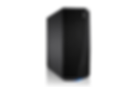HEOS SUBWOOFER.PNG
