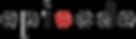 episode_logo.png