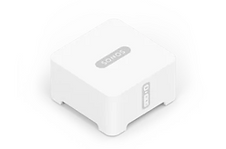 SONOS CONNECT.PNG