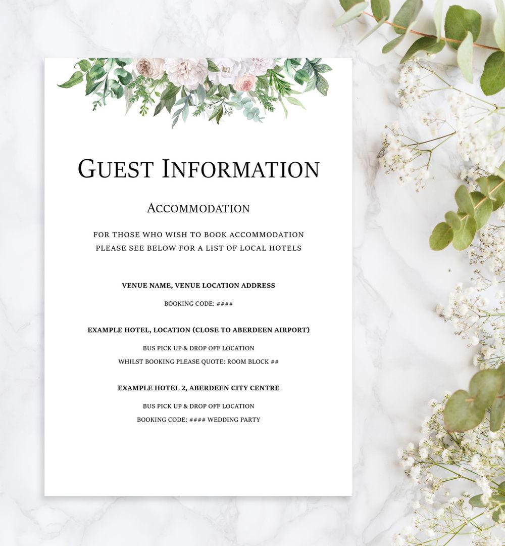 Skye Guest Info Promotional Photos.jpg