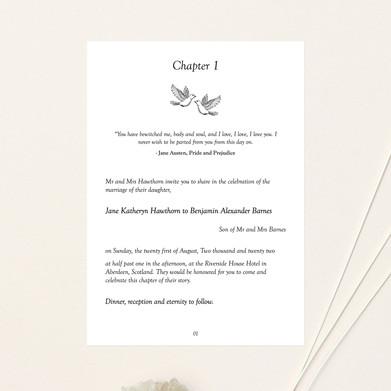 A5 Invite Austen Collection - Reverse.jp