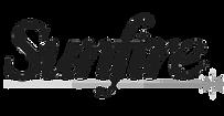 Sunfire-Logo.png